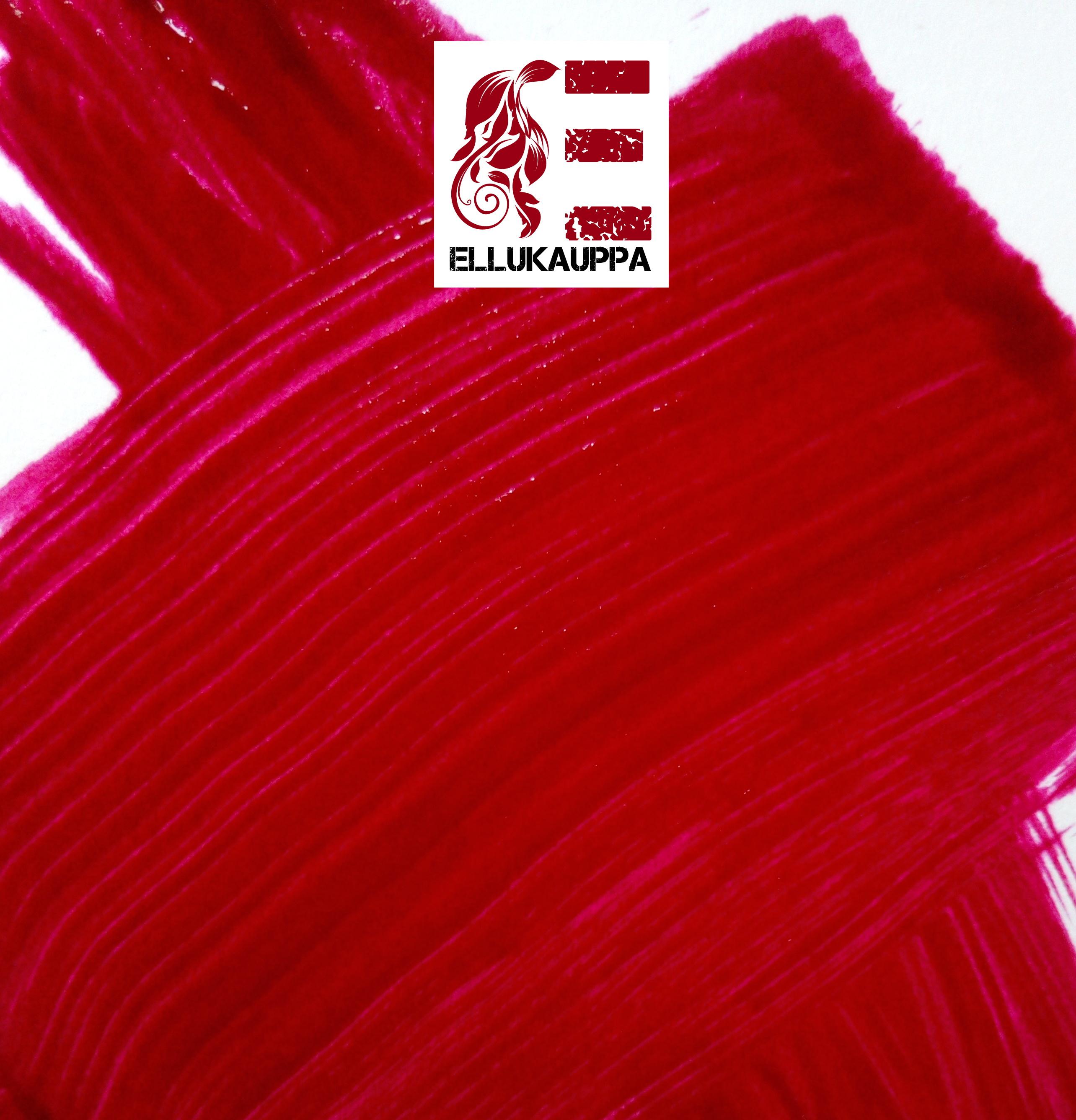 Goldwell Elumen punainen hiusväri