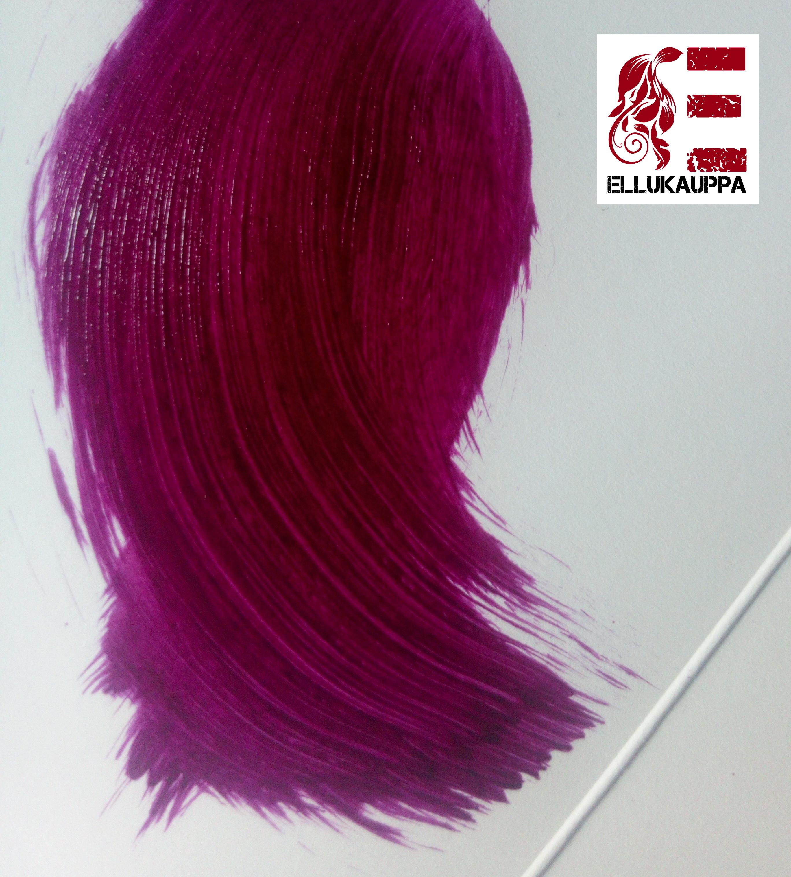 Goldwell Elumen RV hiusväri