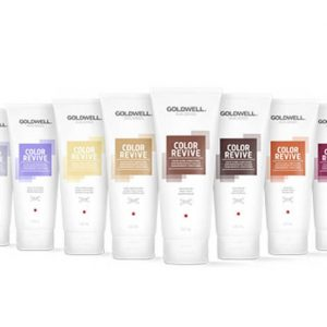 Goldwell Dualsenses Color Revive värinaamio