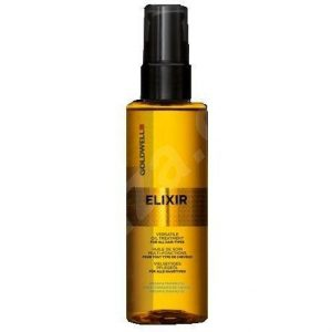 Goldwell Elixir hiusöljy