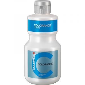 Goldwell Colorance hapete 2%