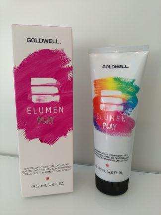 Goldwell Elumen Play hiusväri