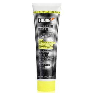 Fudge Smooth Shot shampoo 300 ml