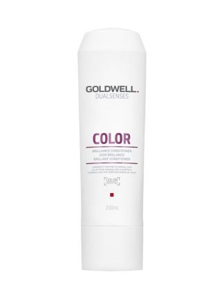 Goldwell Dualsenses Color Brilliance hoitoaine 200 ml