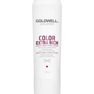 Goldwell Dualsenses Color Extra Rich Brilliance hoitoaine 250 ml