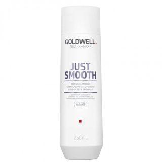 Goldwell Dualsenses Just Smooth shampoo 250 ml